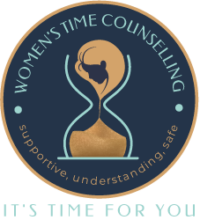 womens counselling west wiltshire